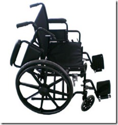 2012 WHEELCHAIR CATALOGUE_1_0001