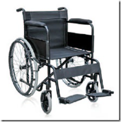 2012 WHEELCHAIR CATALOGUE_1_0002