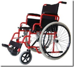 2012 WHEELCHAIR CATALOGUE_2_0001