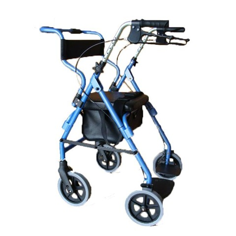Wheelchairs   Mobility Aids   Walking Sticks   Wheel Chairs