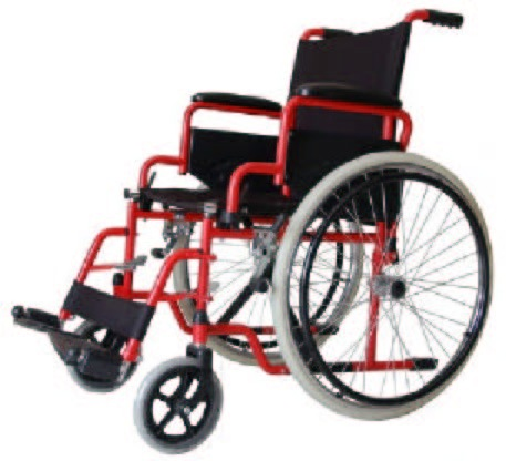 NEW STOCK WHEELCHAIRS FOR SALE Wheelchairs